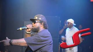 "download lagu 8 Ball N Mjg ""sho Nuff""  Warehouse Live gratis"