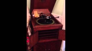 Watch Bill Monroe Highway Of Sorrow video