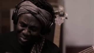 CATHARSIS feat.Richard Bona - Paduart/Dujardin/Ker Ourio/Katché
