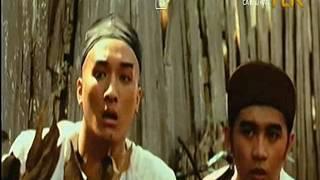 FILM KEMERDEKAAN  - CA BAU KAN -  SERI 6