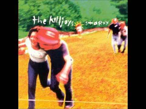 Killjoys - If I Were You