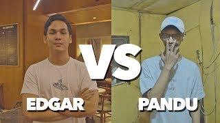 PACARAN MAHAL VS PACARAN MURAH DI JAKARTA!