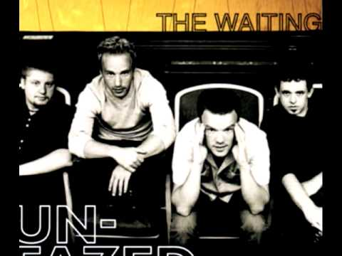 Waiting - Unfazed