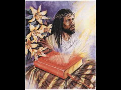 Jesuni Mage (catholic Sinhala Hymn) video