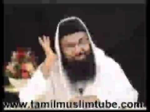 06 History Of Prophet Ismail & Yakoob Alaihissalam video