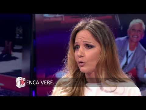 Pasdite ne TCH, 13 Korrik 2016, Pjesa 2  - Top Channel Albania - Entertainment Show
