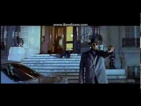 Best of Nikita (un film de Luc Besson)