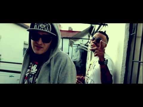 Xcese feat. Kra Martinez - Sólo por morbo