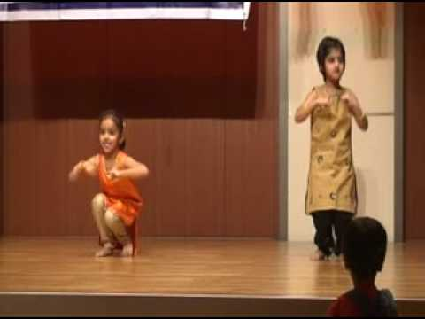 Ojima61 Diwali Function - Aggobai Dhaggobai