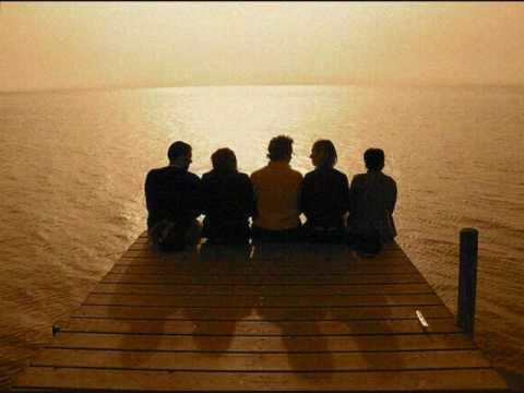 Brighten - Friends For Lovers