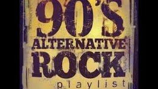 Best of 90's Alternative Rock (Volume 5)