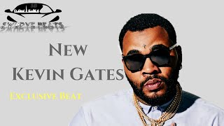 All New Kevin Gates Songs 2018 - (Exclusive Beat) | Beat for Kevin Gates