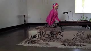 download lagu Juara Lomba Macapat Kadipaten Pakualaman 2017 Rahmadhini Vania Sd gratis