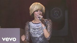 Keri Hilson Pretty Girl Rock Vevo Presents Ne Yo Friends