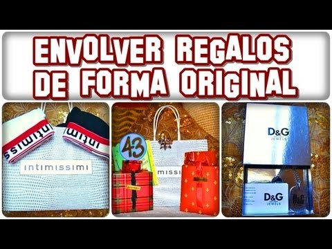 Regalos para hombre gifts for men sugerencia de regalo for Sugerencias regalos