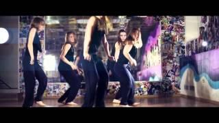 Djakout #1  Lod Nan Dezod  Music Video
