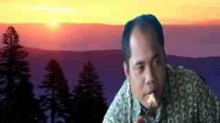 download lagu Memoriam Man Pesanggaran Xii Is 2 Part I gratis