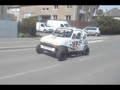voiture sans permis gta 5