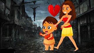Moana et Maui Contes De Fées Pour Enfants   Drôle Pour Les Enfants   Vaiana Dessins Animés 2019