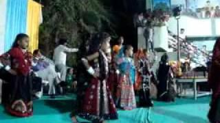 Aa Vaat Kadi Na Bhulay
