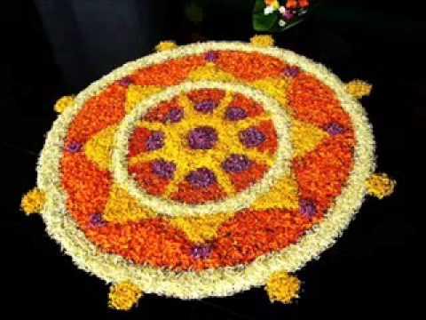 Tharangini   Festival Songs   Uthrada Poonilave Vaa   Yesuda video
