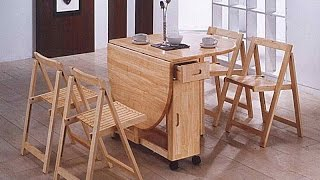 (3.10 MB) Folding Table And Chairs - Butterfly Folding Table And Chairs Compare Prices Mp3
