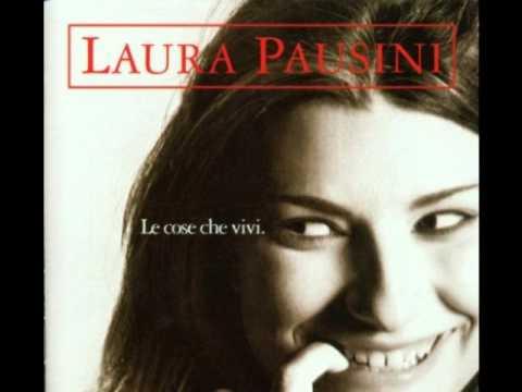Laura Pausini - La Voce