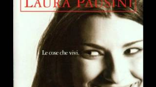 Watch Laura Pausini La Voce video