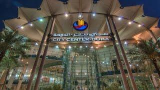 Citycenter Doha ,Qatar