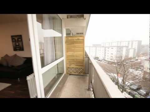 Apartment K�ln Messe K53mp4
