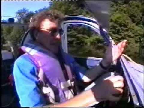 Clarkson Elaine Bedell. Top Gear Jeremy Clarkson