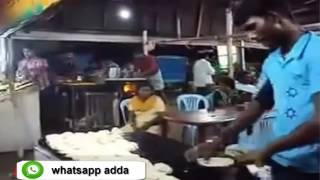 world most funny video ever / WhatsApp Funny Videos 2016 / funny prank video / indian funny video