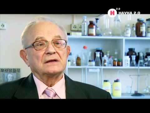 Большой скачок - Лекарство от старости (Часть 1)