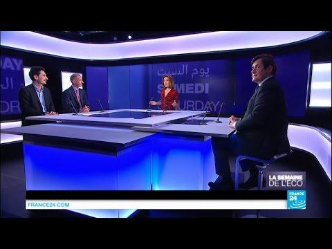 France - Iran : jusqu'où ira le partenariat ?