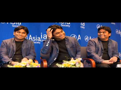 A.R.RAHMAN ANTHEM Karur RYTHEM PRODECTION Founder beat box VELU...