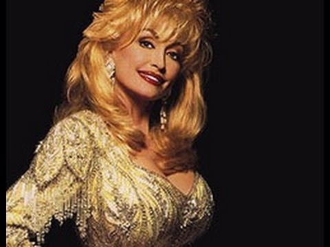 Dolly Parton Literacy Issues: Grants, Charity Program, Quotes, Reading (2000)