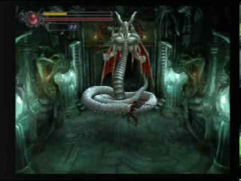 onimusha wallpaper. Onimusha - Final Boss & Ending FMV