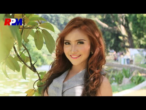 Desy Ning Nong - Gemu Fa Mi Re (Official Music Video)