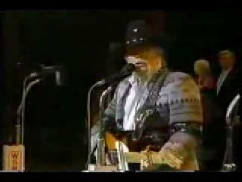 Johnny Paycheck - If You Think Youre Lonely