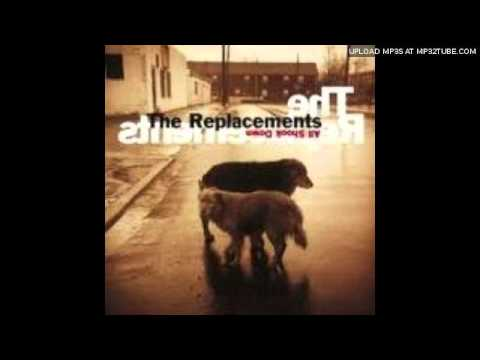 Replacements - Nobody