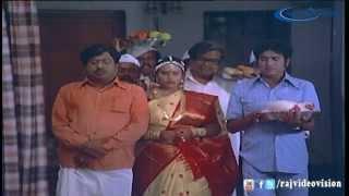 Suruli Rajan & V K Ramasamy Best Comedy 2