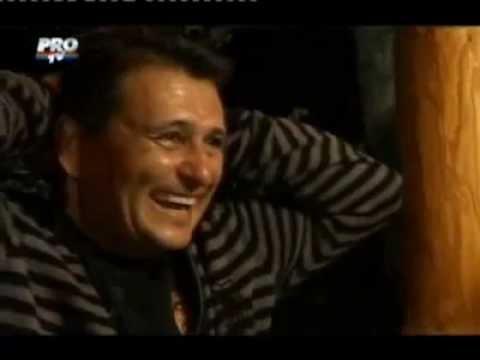 Sonerie telefon » Jean de la Craiova – Cuvinte la secunda
