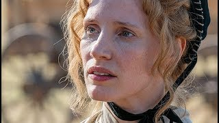 DIE FRAU DIE VORAUSGEHT | Trailer [HD]