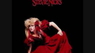 Watch Stevie Nicks Fire Burning video