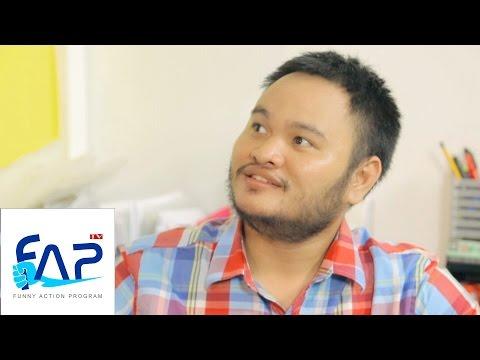 FAPtv Cơm Nguội: Tập 96 - Thắng Bại Tại Kỹ Năng - YouTube | phim hai
