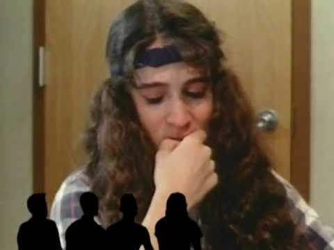 FilmRoasters - Somewhere, Tomorrow [Rifftrax Preview]