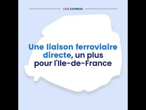 Un plus pour l'Île-de-France