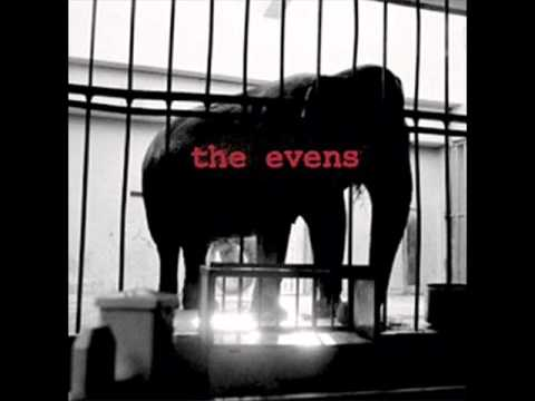 The Evens - Shelter Two