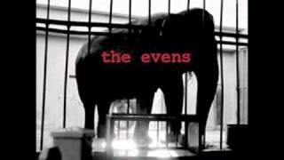 Watch Evens Shelter Two video