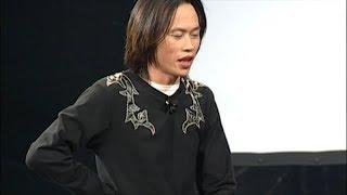 """Hài Kịch """" Chồng Ghen """" Hài Thúy Nga, Hoài Linh, Hoàng Sơn - Cười Xuyên Việt 2018"""